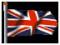 Großbritanienflagge